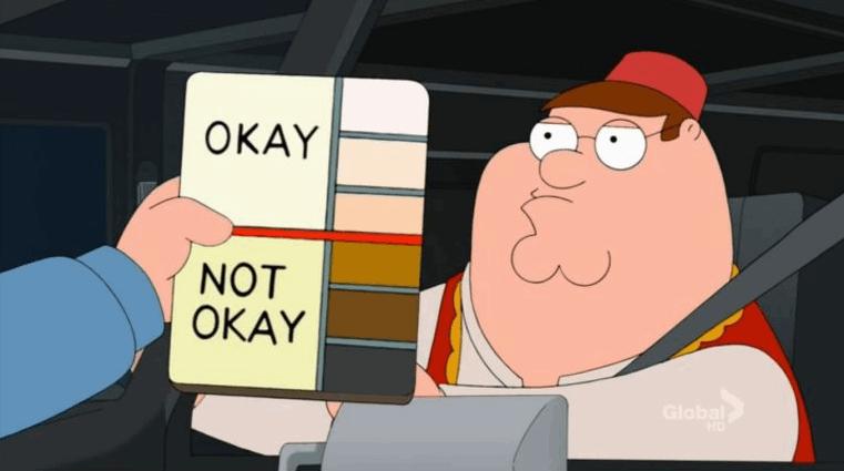 Škálovatelná rasová evidence prakticky